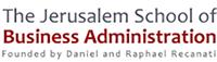 Hebrew University Business School